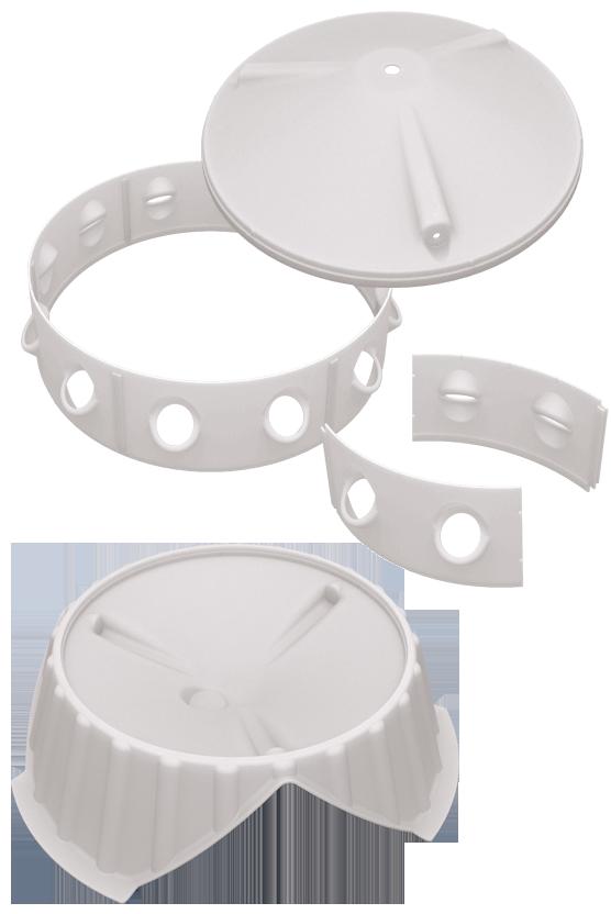 aeroponic-barrel-parts