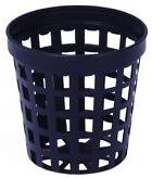 2 inch net pot