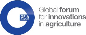 aponix.eu exhibiting at GFIA Europe 2017
