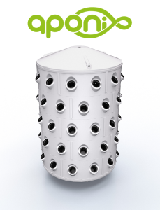 aeroponic-barrel