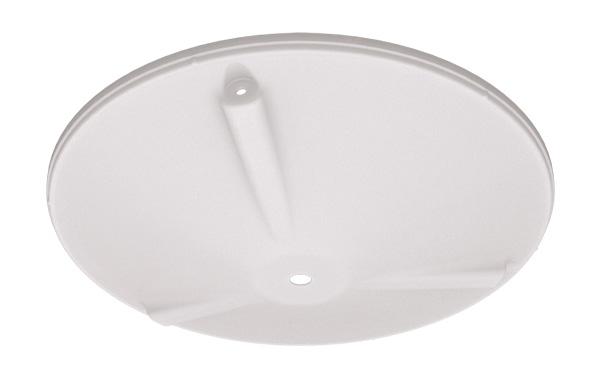 Bottom lid