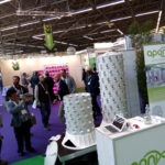 Aponix Exhibiting at GreenTech 2016 in Amsterdam – Summary