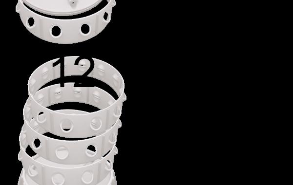 12_ring_segment_barrel_info