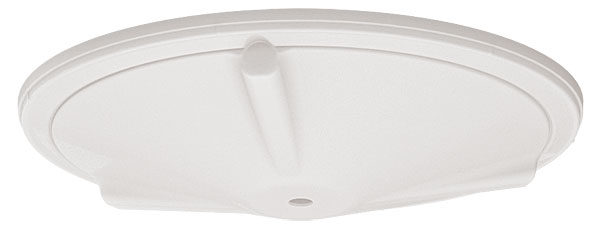Aponix bottom lid