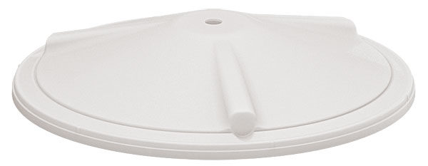 Aponix top lid