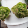 closed-pieces-substrate-barrel-lettuce