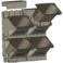 aponix-wallsystem-mounting-example-1