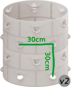 metrics-v2-30x30cm