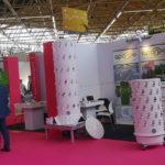 Aponix at GreenTech Amsterdam 2019