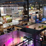 Aponix at HortiContact Gorinchem 2019