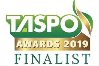 aponix-taspo-finallist