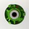 netafim-aponix-adapter-click