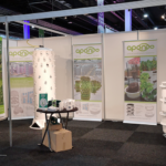 Aponix at HortiContact Gorinchem 2020