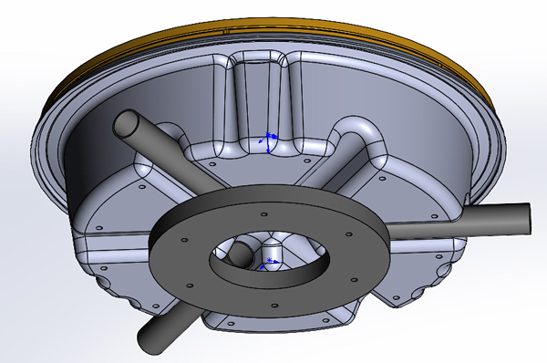 aponix-lid-base