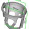 aponix_plug_pot_dimensions