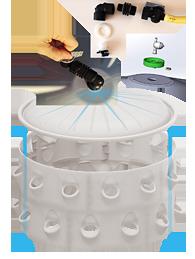 Irrigation_Sprinkler