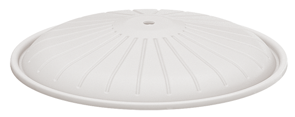 Sprinkler Dome Lid