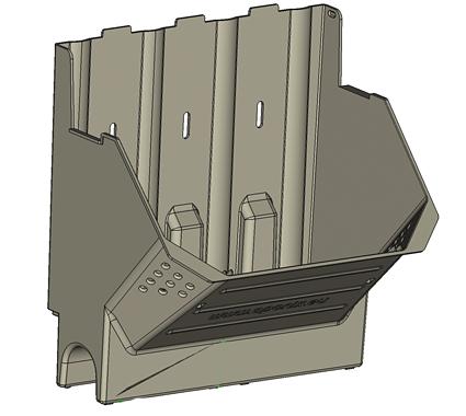 aponix-wallsystem-module-1
