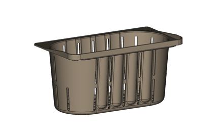 aponix-wallsystem-pot-insert-1