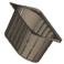 aponix-wallsystem-pot-insert-2